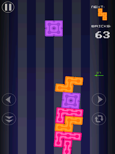 Battle Bricks Android App Download - Free APK Apps ...