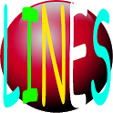 Line98 (Classic) icon