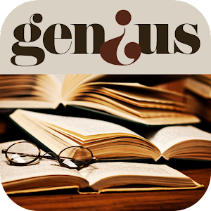 Quiz Modern Literature Lite for PC and MAC