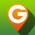 CityGuia icon