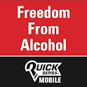 Freedom from Alcohol icon