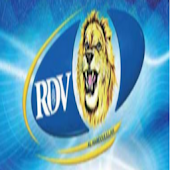 RDV TV