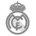 Real Madrid Himno icon