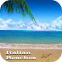 Italian Beaches v1 icon