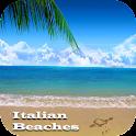 Spiagge Italia v1