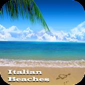 Italian Beaches v1