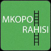 Mkopo Rahisi