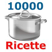 10000 Ricette