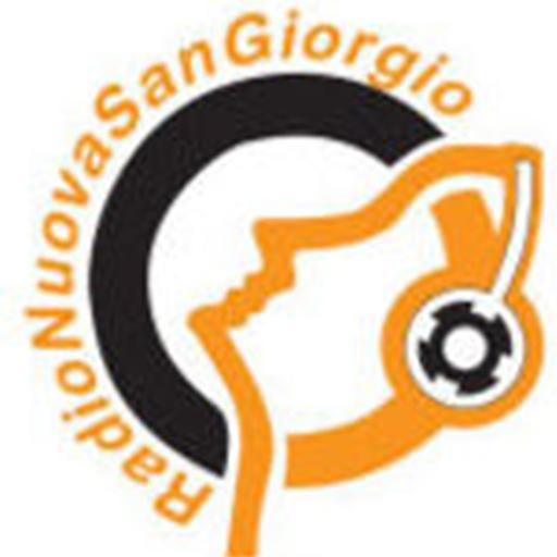 Radio Nuova San Giorgio LOGO-APP點子