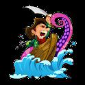 Эпическая Пиратская История I icon