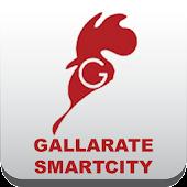 Gallarate SmartCity