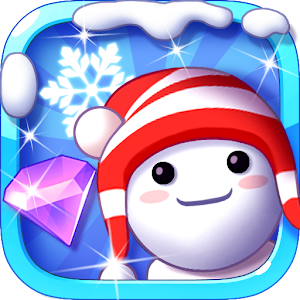 Ice Crush 解謎 App LOGO-APP試玩