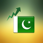 Dollar to Pakistan Rupee Rates