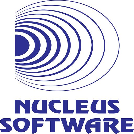 mServe Nucleus