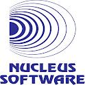 mServe Nucleus icon