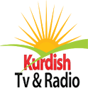 Kurd TV Radio icon