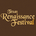 Texas Renaissance Festival icon