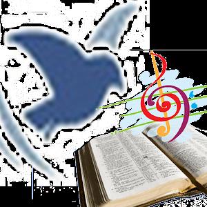 書籍App|真耶穌教會聖經讚美詩 LOGO-3C達人阿輝的APP
