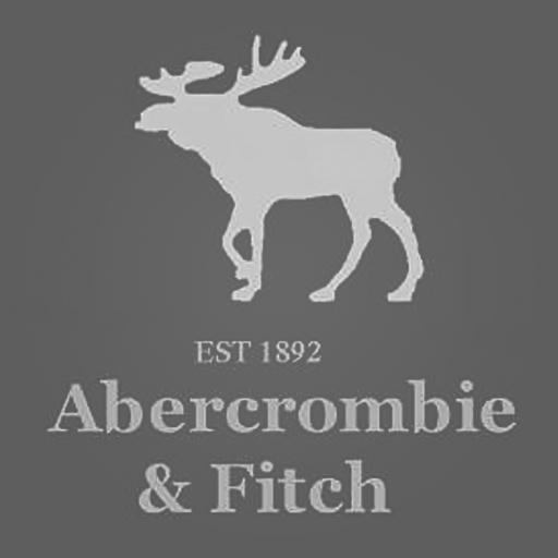 integrated marketing communication and web analysis of abercrombie fitch