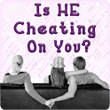 Is HE Cheating On You? icon