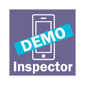 Inspector (demo) logo