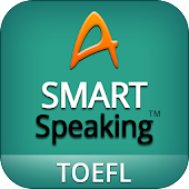 SMART Speaking TOEFL - ucloud