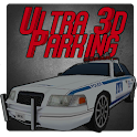 Ultra 3D car parking