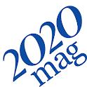 20/20 Mag icon