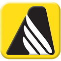 Adventist News Network icon