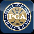 Northern Texas PGA icon