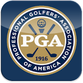 Northern Texas PGA