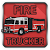 Fire Trucker file APK Free for PC, smart TV Download