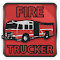 Fire Trucker 1.1.0 Apk