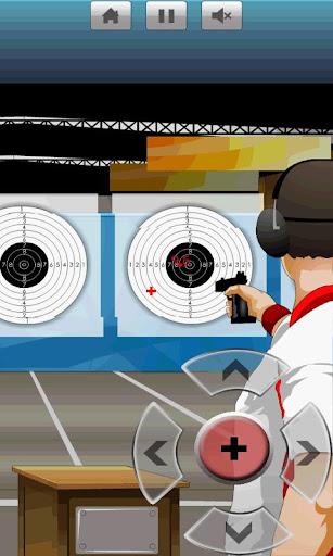 Deadeye Shooting apk v3.1 - Android