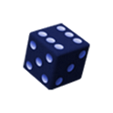 ultraDice icon