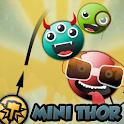 Mini Thor logo