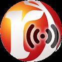 Radio Rodja