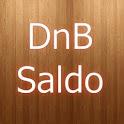 DnB Saldo icon