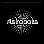Astropolis #20
