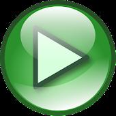 Best Video Player HD