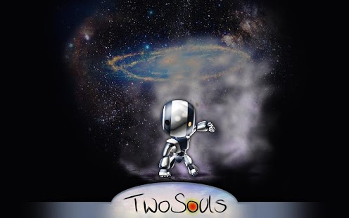 Two Souls Pro- screenshot thumbnail