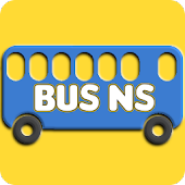 BusNS  Gradski prevoz Novi Sad