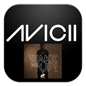 Avicii Wake Me Up Fans App icon