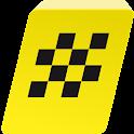 Ñañarri icon