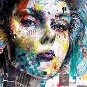Graffiti Wallpapers