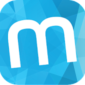 mView Mobile