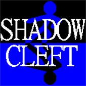 Shadow Cleft