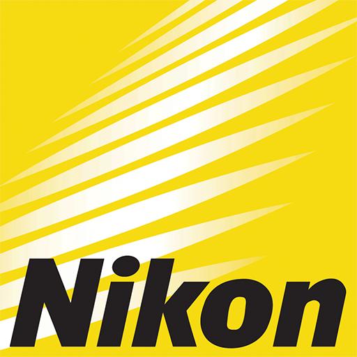 Nikon App 攝影 App LOGO-APP開箱王