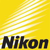 Nikon App