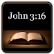 Bible Promises icon